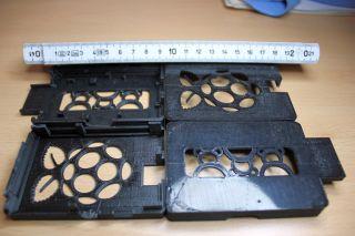 [Bild: Makerbot_2_Druckresult_Bild_1_thumb.jpg]