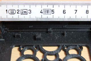[Bild: Makerbot_2_Druckresult_Bild_3_thumb.jpg]