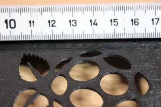 [Bild: Makerbot_2_Druckresult_Bild_4_thumb.jpg]