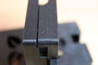 [Bild: Makerbot_2_Druckresult_Bild_5_thumb.jpg]