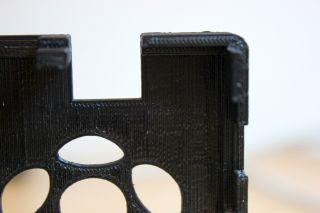 [Bild: Makerbot_2_Druckresult_Bild_6_thumb.jpg]